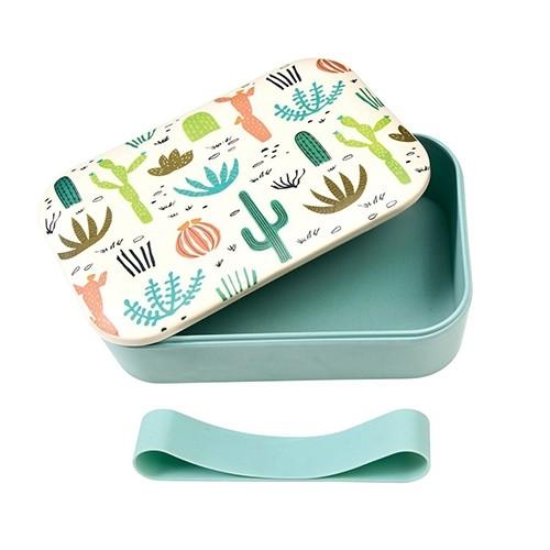 https://www.shabby-style.de/bamboo-lunchbox-desert