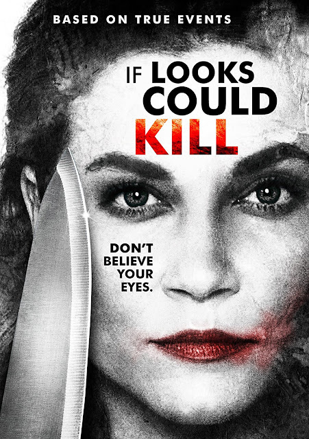http://horrorsci-fiandmore.blogspot.com/p/if-looks-could-kill-official-trailer.html
