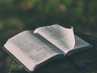 Estudo Bíblico: Quem eram os fariseus? Mateus 23: 1-3