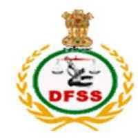 फोरेंसिक विज्ञान सेवा निदेशालय - DFSS भर्ती 2021 (अखिल भारतीय आवेदन कर सकते हैं) - अंतिम तिथि 18 मई
