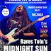 Rares Totu's Midnight Sun