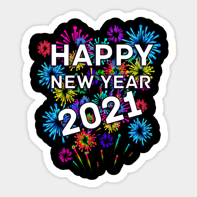 Happy New Year 2021: Top 100 Wishes
