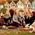 A 2ª temporada de 'Fuller House' retorna com novos personagens e participações especiais