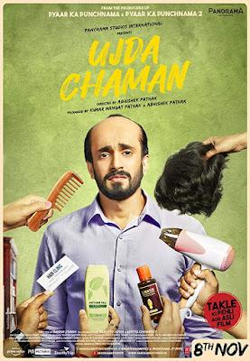 Ujda chaman full movie download Web Dl 2019