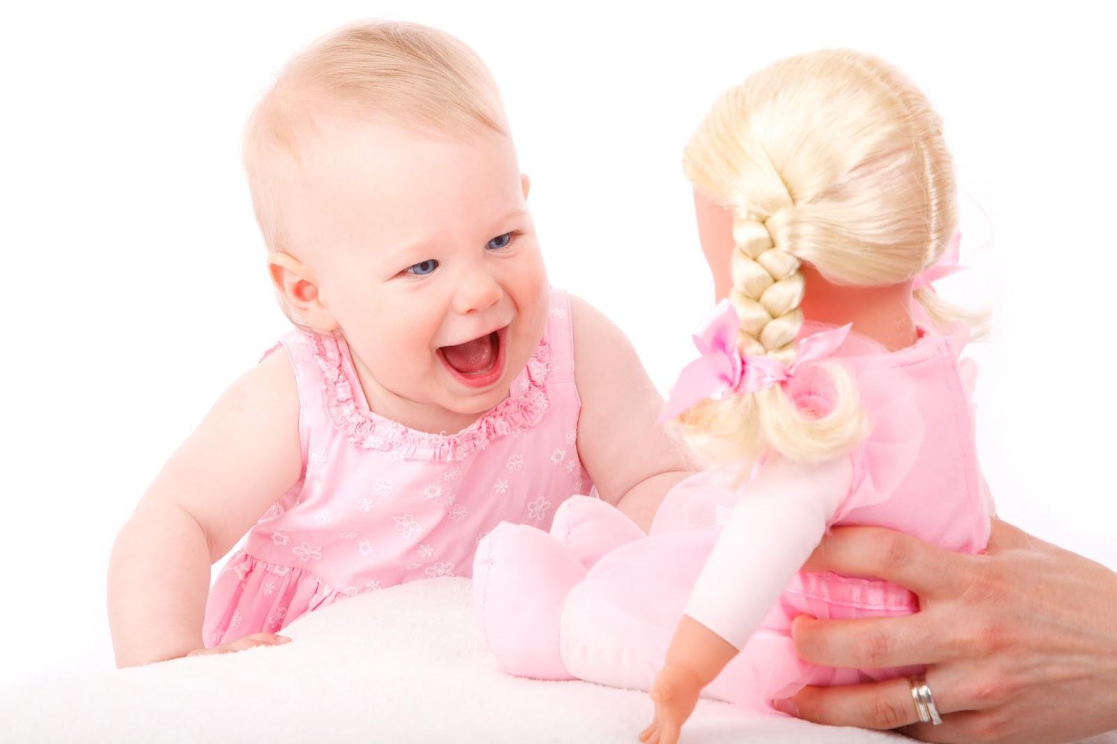 Disney Princess Baby Room