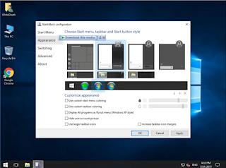 Windows 10 Lite Edition V4 32 bit & 64 bit Google Drive