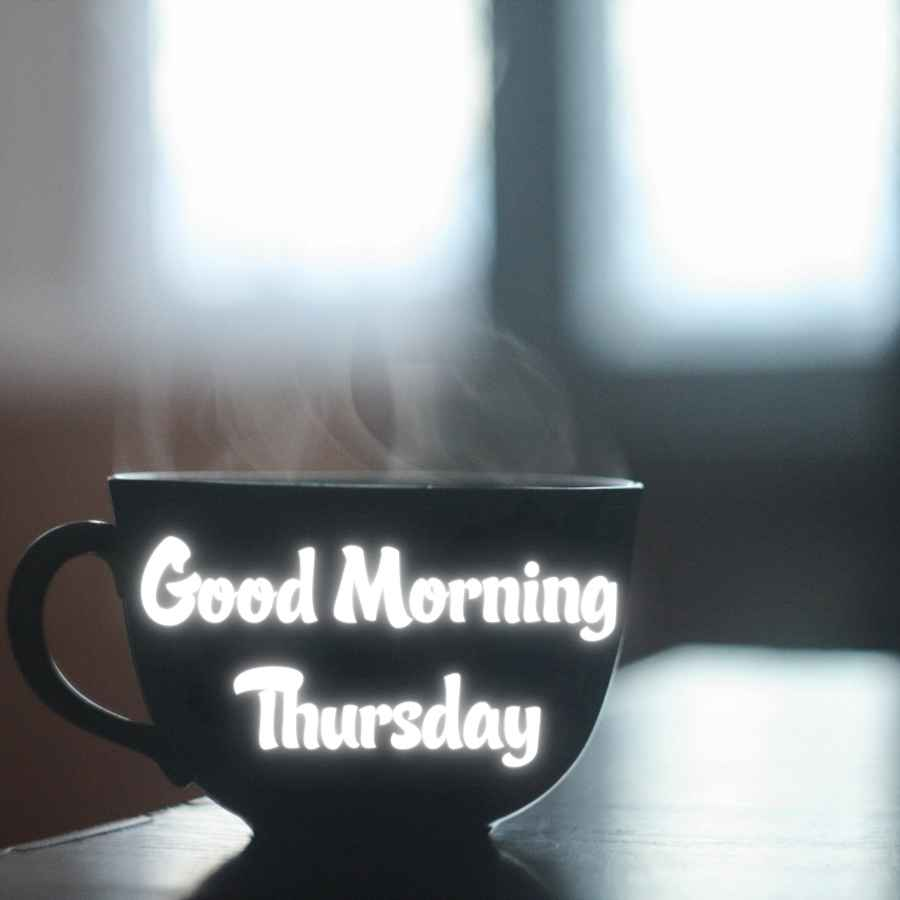 images of happy thursday