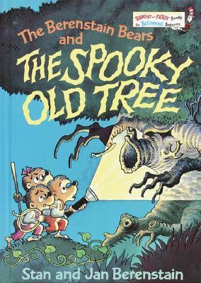 Bear of childrens books 7 little words