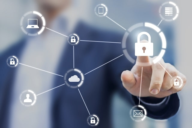 cyber security business tips prevent costly data breeches