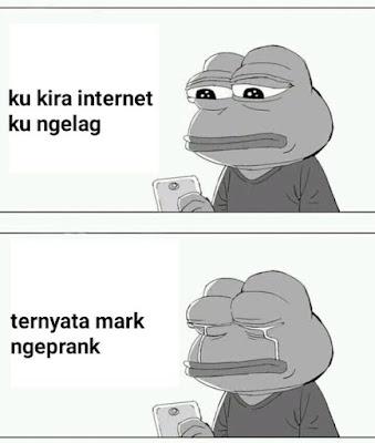 meme mark zuckerberg prank