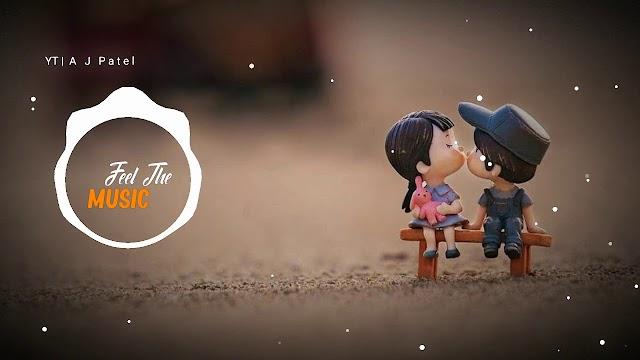 New Love  Whatsapp Status Hindi Song Status Video 2020
