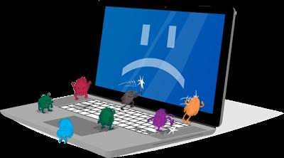 Download Free Anti Malware Software
