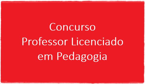 concurso-professor-licenciado-em-pedagogia