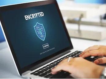 pengertian, jenis serta kelebihan dan kekurangan enkripsi - IT smurf - Penyedia Informasi Terlengkap