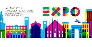 biodiversità Expo