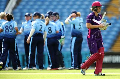 Women Super League 2019 YD vs LL 7th Match Cricket Win Tips
