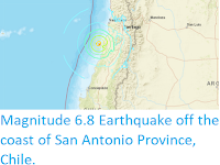https://sciencythoughts.blogspot.com/2019/08/magnitude-68-earthquake-off-coast-of.html