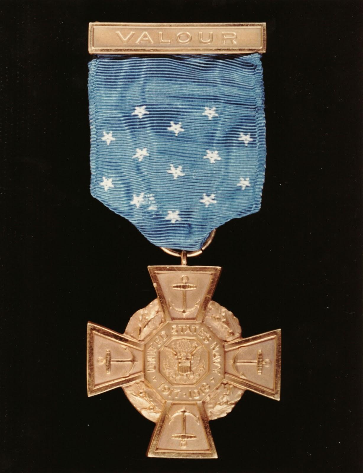 Let It Fly!: Heroes Of Pearl Harbor