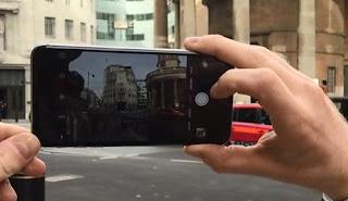Tips Fotografi Menggunakan Kamera Smatphone (HP)