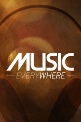 music-everywhere.jpg