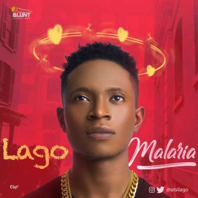 New music sensation, Lago is a gifted singer, an eccentric creative, and spontaneous songwriter who hails from Delta State.  After dropping a stellar cover to French Montana's Unforgettable a couple of months back, he is out now with an official single titled Malaria.  He bares his soul on this sensationally emoting sound, which thematically centers on an ironically twisted love story!  The colourful tune was produced by Ciza Beatz, with mixing and mastering credits to @eqonthemix