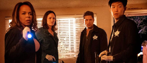 csi-vegas-series-trailers-clips-featurette-images-and-poster