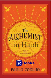 The Alchemist PDF in Hindi