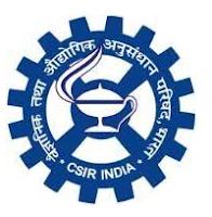 CLRI Chennai Recruitment 2019 Project Assistant Posts