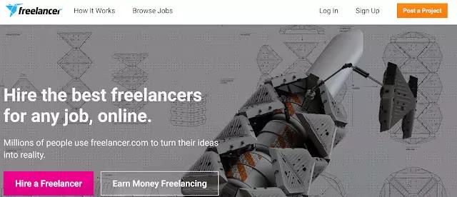 freelancer,become a freelancer,freelance job sites in 2020,freelancers,freelance,upwork freelancer,freelancer success,becoming a freelancer on upwork 2020,top freelance websites 2020,best freelance websites 2020,how to become a freelance writer in 2020,freelance jobs,how to become a freelancer,freelancer jobs in india hindi,how to freelance,freelancers in india statistics,freelance jobs in india for freshers,freelancer india login,freelance writer,freelancer tutorial