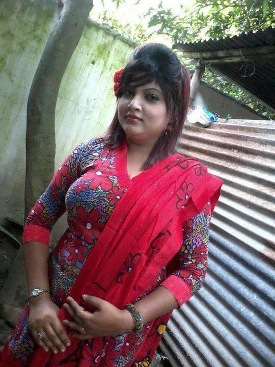 Pakistan Fat Nakad Mädchen Bild — foto 12