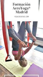 formacion-yoga-aereo-continua-curso-profesores-aeroyoga-madrid-espana-certificacion-diploma-alliance aero yoga