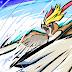 Pokemon Quest Recipe - Flying Type Pokemon