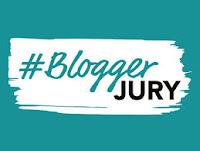 https://www.bloggerjury.de/