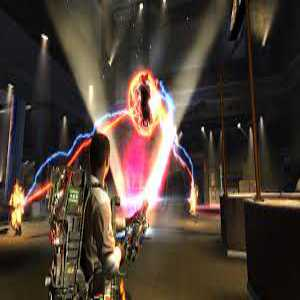 Ghostbusters Game Free Download Highly Compressed for PC