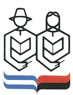 Una revolución en imágenes: la Cruzada Nacional de Alfabetización del gobierno sandinista.