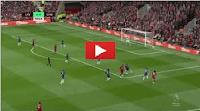 مشاهدة مبارة ليفربول وتشيلسي بث مباشر 22ـ7ـ2020