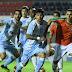 Com gol no fim, lanterna Boa derrota Londrina e mantém reação na Série B