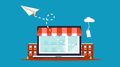 Peluang Bisnis Online Untuk Mahasiswa Terbaru