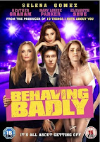 Mal Comportamiento (Behaving Badly)