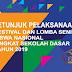 Panduan FLS2N 2019 SD