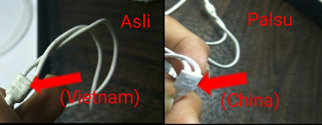 membedakan-headset-asli-samsung