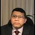 """Thông báo của Bộ Công an về tổ chức khủng bố """"Triều đại Việt"""""""