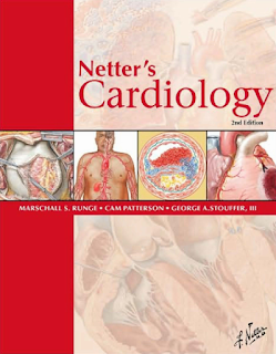 Download ebook pdf cardiology free Cardiology 2nd Edition Netter's