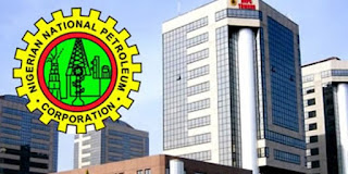 2014 financial year NNPC decline to remit the sum of  N3.2tn into treasury-Auditor Genera
