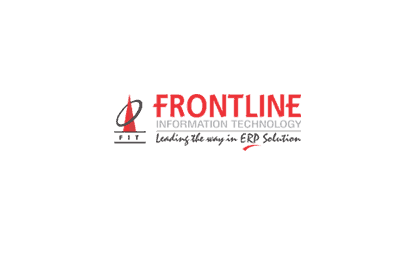 Frontline Information Technology LLC jobs