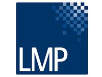 Lowongan Kerja Sopir Operasional dan Satpam di PT Langenharjo Makmur Plasindo - Penempatan Sukoharjo