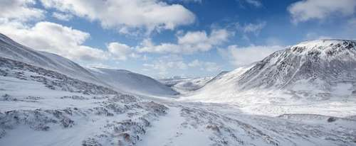 https://en.wikipedia.org/wiki/Cairngorms