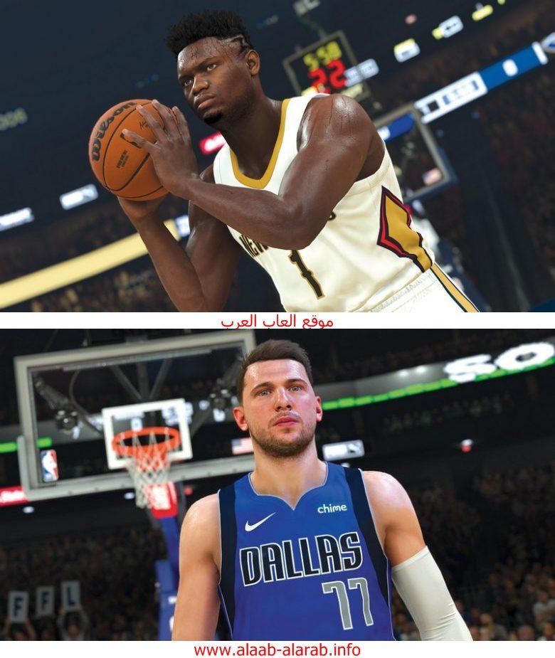 تحميل NBA 2K22 للكمبيوتر ، تحميل لعبة كرة السلةNBA 2K22 للكمبيوتر، تحميل لعبة Fit Girl NBA 2K22 ، تحميل  NBA 2K22 ، تحميل لعبة 2022 NBA ، تنزيل النسخة المضغوطة من لعبة NBA 2K22
