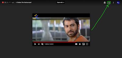 সুলতান দ্য সেভিয়ার বাংলা ফুল মুভি । SultanThe Saviour Full HD Movie Watch