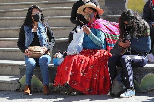 Gobierno de facto de Bolivia interviene hospitales privados